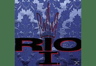 Rio Reiser - RIO 1  - (CD)