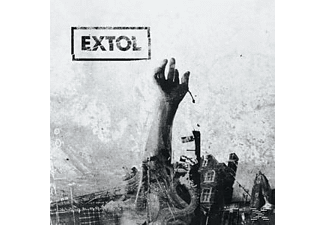 Extol - Extol  - (CD)