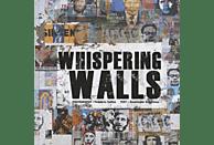 Earbooks:Whispering Walls