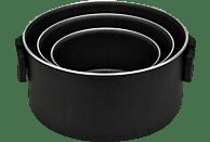 BALLARINI 812500.20 Click+Cook Topf (Aluminium)