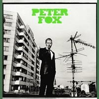 Peter Fox - Stadtaffe - [Vinyl]