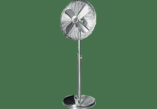 KOENIC KSF 400 M Standventilator Chrom (70 Watt)