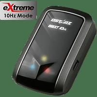 QSTARZ BT-Q818XT Bluetooth GPS-Empfänger