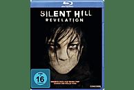 Silent Hill - Revelation [Blu-ray]