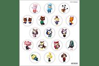 Animal Crossing New Leaf (Premium Edition) [Nintendo 3DS]