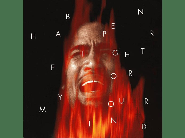 Ben Harper - Fight For Your Mind CD