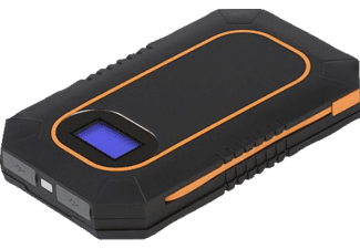 XTORM Lava Charger (AM114)