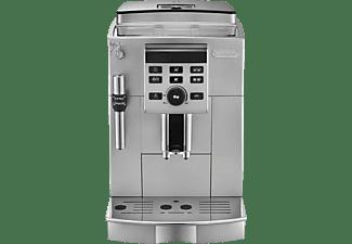 DE LONGHI Kaffeevollautomat ECAM 23.120.SB silber-schwarz