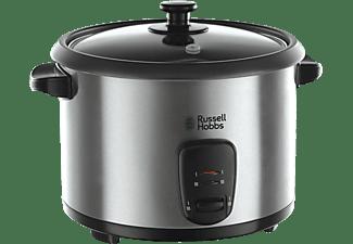 RUSSEL HOBBS Cook@Home Reiskocher 19750-56