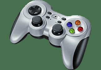 LOGITECH 940-000145 F710 Gamepad Wireless