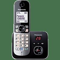 PANASONIC KX-TG 6821 GB Schnurloses Telefon