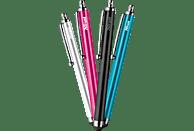 TRUST 18513 Stylus Pen
