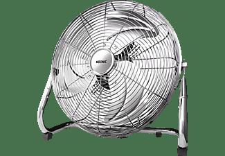 KOENIC KFF 400 M Windmaschine Edelstahl (100 Watt)
