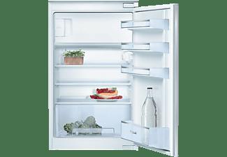 BOSCH KIL18V20FF Kühlautomat