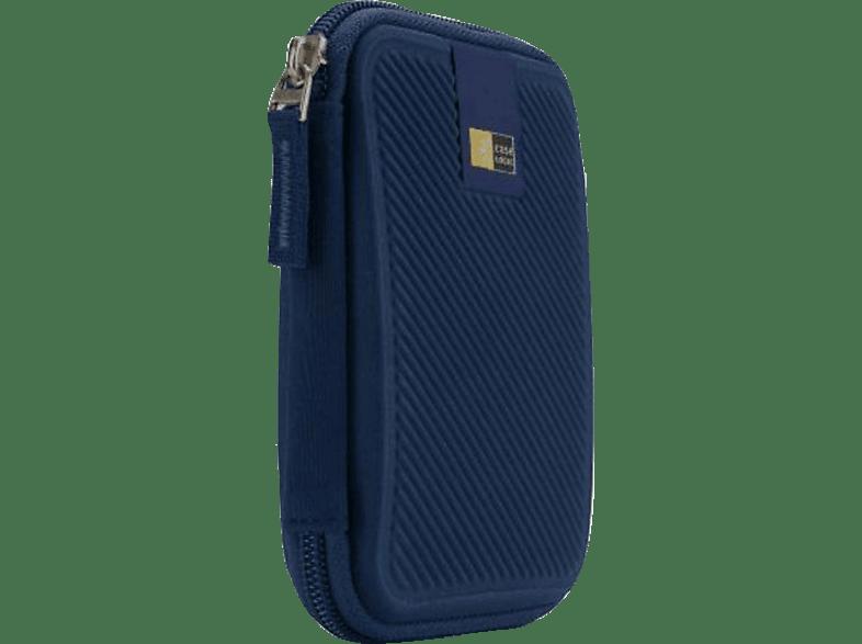 CASE LOGIC EHDC101B D Bleu