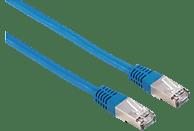 ISY IPC 1000, Netzwerkkabel, 5 m