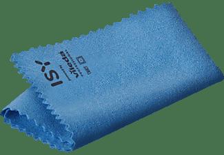 ISY ICL 2000 Reinigungsspray Weiß/Blau