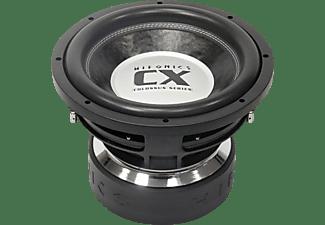 pixelboxx-mss-57437559