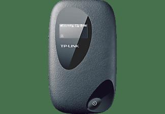 TP-LINK M5350 Batteriebetriebener 3G-Wifi-Router