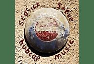 Seasick Steve - Hubcap Music [CD]