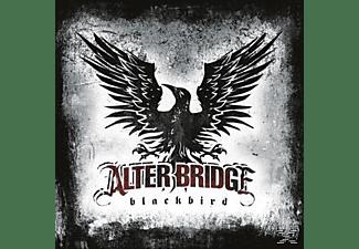 Alter Bridge - Blackbird  - (Vinyl)