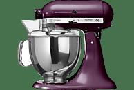 KITCHENAID 5KSM150PSEBY Artisan Küchenmaschine Lila (300 Watt)