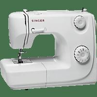 SINGER 8280 Mercury Freiarm-Nähmaschine (70 Watt, 4-stufig)