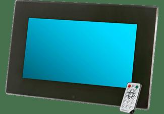 pixelboxx-mss-57611418
