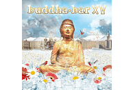 VARIOUS - Buddha - Bar Xv [CD]