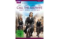 Call the Midwife - Staffel 1 [DVD]