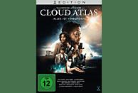 Cloud Atlas (X-Edition) [DVD]