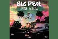 Big Deal - June Gloom [Vinyl]