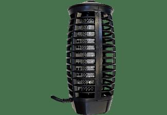 PUNEX EIV 1002 Elektronischer Insektenvernichter 2W, schwarz