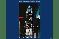 Uri Caine - Uri Cane Ensemble Plays George Gershwin [CD]