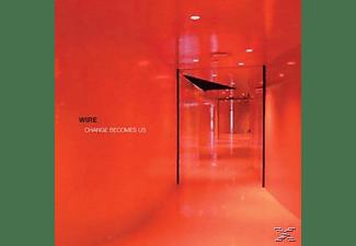 pixelboxx-mss-57652139
