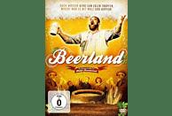 Beerland [DVD]