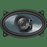MAC AUDIO Mac Mobil Street 915.2 Lautsprecher Passiv
