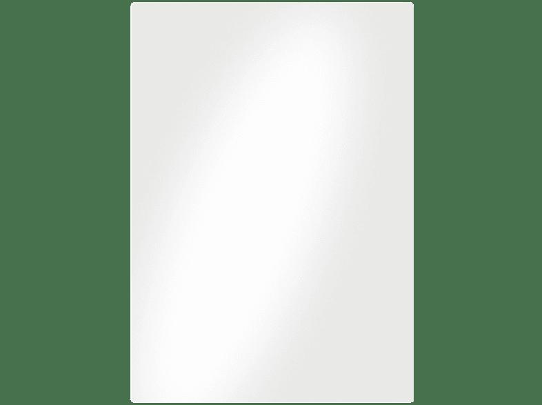 LEITZ 16917 A4 80 mic Heißlaminierfolie
