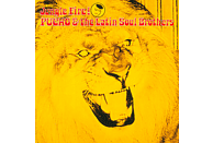 Pucho & His Latin Soul Brothers - Heat + Jungle Fire [Uk-import] [Vinyl]