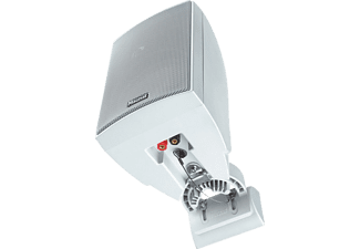 pixelboxx-mss-57736204