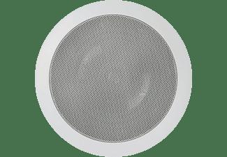 MAGNAT Interior ICP 52 Einbaulautsprecher (Passiv, Weiß)