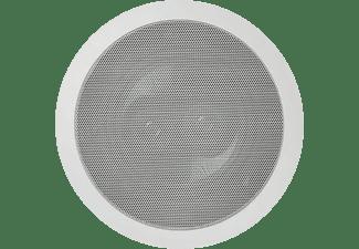 MAGNAT Decken-Einbaulautsprecher Interior ICP 262 (Stück)