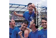 Robbie Williams - Sing When You're Winning [CD]