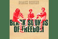 Black Uhuru - Black Sounds Of Freedom (Deluxe Edition) [CD]