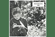 Motorama - Alps [Vinyl]
