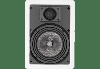 pixelboxx-mss-57782900