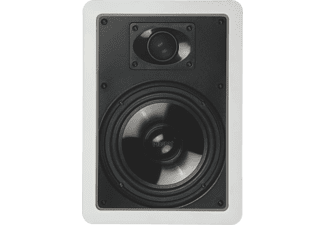 pixelboxx-mss-57782903