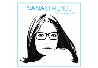 Friends - Rendez-Vous (CD)
