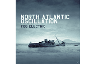 North Atlantic Oscillation - Fog Electric (Expanded Edition) [CD]