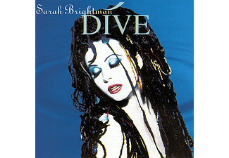 Brightman Sarah - Dive (CD)